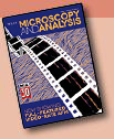 Guide to Microscopy & Microanalysis Cover